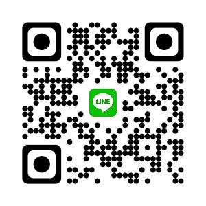 ナイトモバイルLINEQRコード